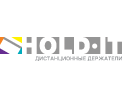 HOLD-IT