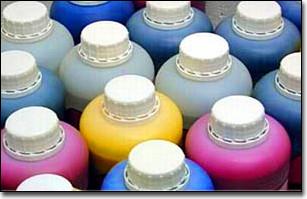 Уникальная серия семинаров по краскам для цифровой печати BORDEAUX