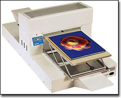 Принтер VIVIDJET-3000