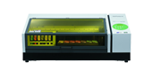 Сувенирный уф принтер Roland LEF-20